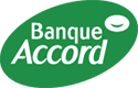 banque accord Decathlon