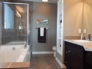 crédit salle de bain