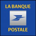 prêt Banque Postale 1%