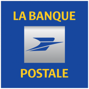 crédit Banque Postale
