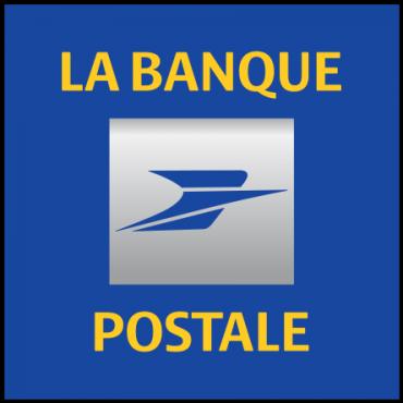 crédit travaux Banque Postale