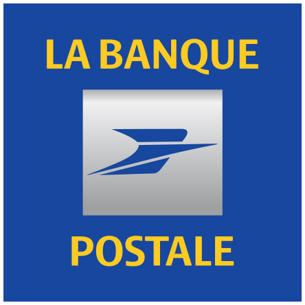 prêt personnel Banque Postale