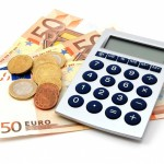prêt 29000 euros
