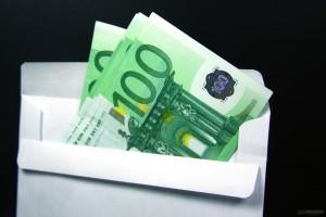 crédit 18000 euros