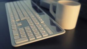 Crédit informatique