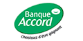 banque-accord