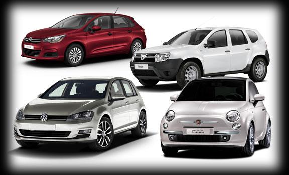 comparatif voitures neuves maroc