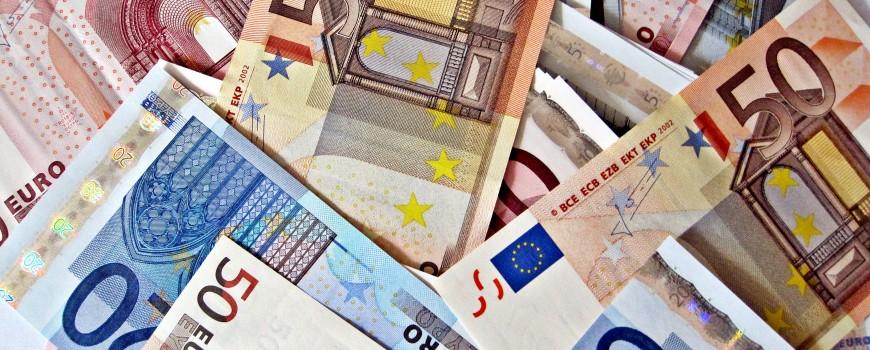credit 22000 euros