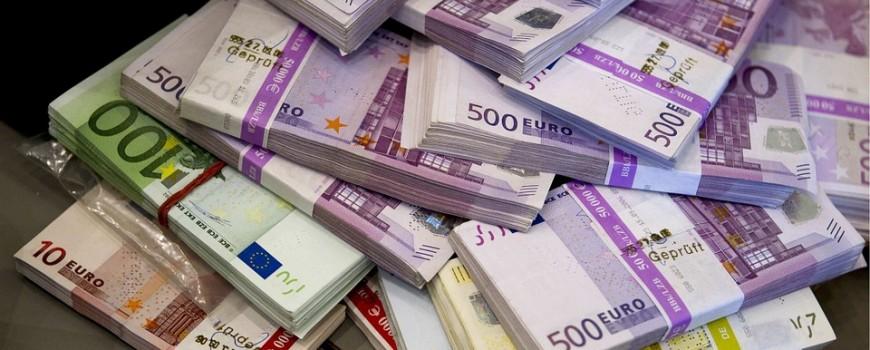 credit 35000 euros