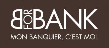 prêt immobilier BforBank