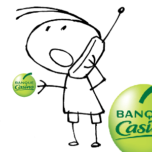 avis banque casino