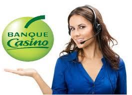 opposition carte mastercard casino