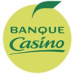 contact banque casino
