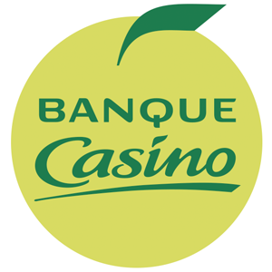 "Offre ""Back to school"" par Banque Casino"