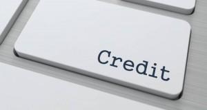 crédit 23000 euros