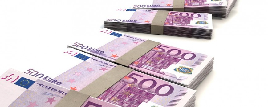credit 29000 euros