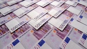 crédit 27000 euros