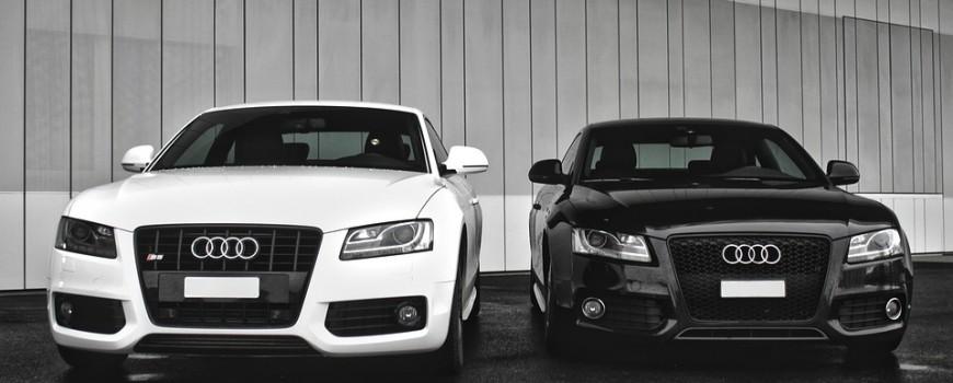 taux intérêt prêt auto