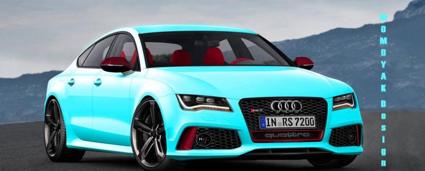 credit Audi