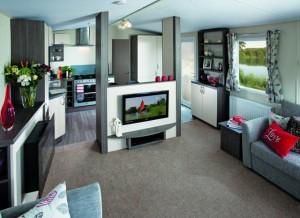 cr dit mobil home pour profiter de chaque t sans se ruiner. Black Bedroom Furniture Sets. Home Design Ideas