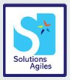 Solutions Agiles Sofinco