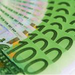 crédit 26000 euros
