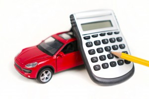 meilleur crédit auto occasion