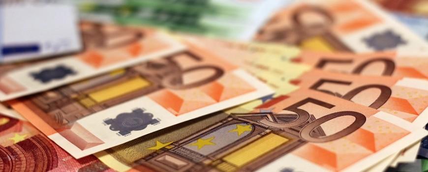 credit 34000 euros