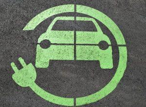 crédit voiture électrique