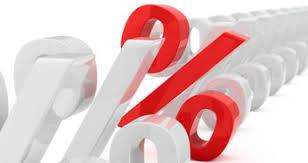 taux crédit cetelem