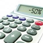 comparatif rachat crédit