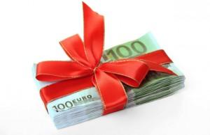 crédit 33000 euros