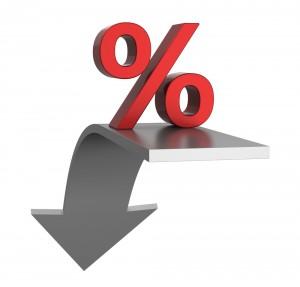comparateur rachat crédit