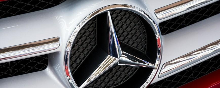 crédit Mercedes