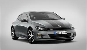 prêt Volkswagen
