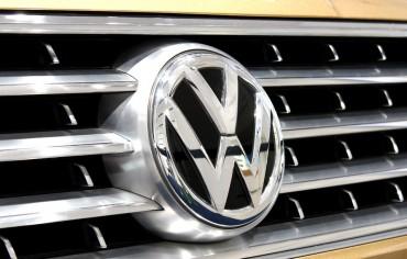 crédit Volkswagen