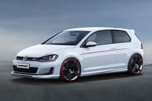 Crédit Volkswagen : découvrez les meilleures offres