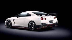 Crédit Nissan