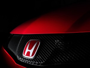 crédit Honda