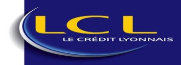 crédit LCL 1%