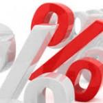 taux de crédit voiture le moins cher