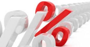 crédit 1%