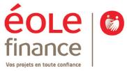 éole Finance