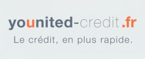 avis Younited Credit