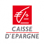 crédit Caisse d'Épargne