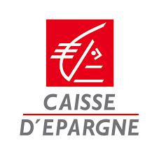 crédit travaux Caisse d'Epargne