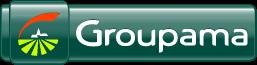 crédit auto groupama