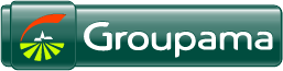 crédit groupama