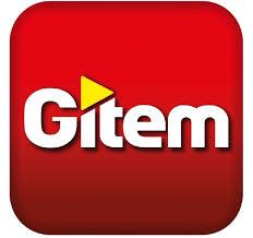 crédit Gitem