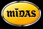 credit Midas_Logo